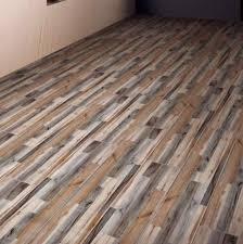 old village 59 rustic ceramic wood tile99 wood