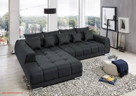 Otto Wohnzimmer Sofa Luxus Couch Rund Elegant Esszimmer Otto
