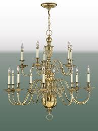 chandelier lights fresh brass chandelier lights the chandelier mirror company