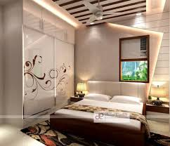 bedroom furniture modern design. Residence At Rohini, New Delhi: Modern Bedroom By Design Essentials Furniture