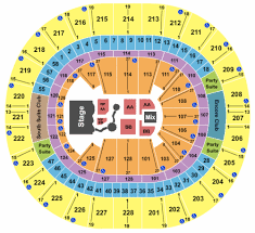 Wells Fargo Game Of Thrones Seating Chart 2 Tickets Game Of Thrones Live Concert Experience 9 6 18