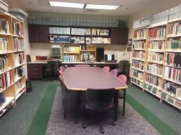 Library Of Michigan Pedigree Chart Online Resources And Genealogical Tools Brighton District