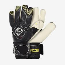 Kids Sells Football Goalkeeper Gloves