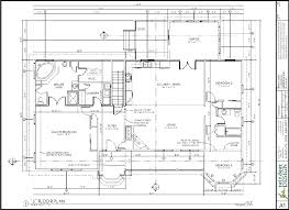 house plan cad luxury sweet 5 drawing house plans with cad vertical title block homeca