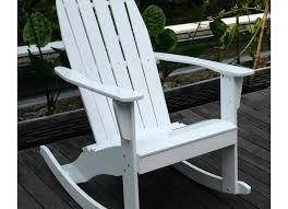 plastic outdoor rocking chair fine plastic rocking chairs rocking chair glider semco plastics taupe resin outdoor