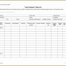 Free Travel Planner Travel Itinerary Template Family Travel Planner 5927352011