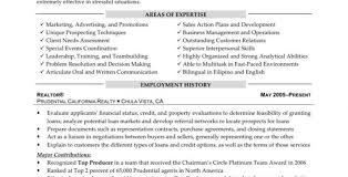 IndeedCom Resumes 100 [ Indeed Com Resume ] Fascinating Resume Keyword Search In 25