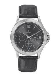 titan neo men s leather watch 1698sl02 titan neo men leather watch 1698sl02 straight