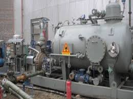 oil tank cleaning equipment oil tank cleaning equipment