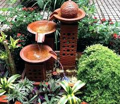 copper water fountain copper fountains outdoor a a prev a next a copper fountains outdoor copper water