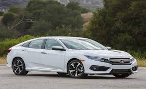 new car launches in hyderabadNew Honda Civic 2017 Price in India Launch Date Review Specs