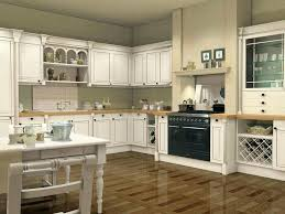 kitchen colors with cream cabinets full image kitchen teak carved wooden frame door colors with white