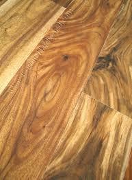 Harmonics Laminate Flooring Reviews | Pergo Floors Reviews | Mohawk  Laminate Flooring Reviews