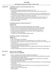 Surgical Technologist Resume Certified Surgical Technologist Resume Samples Velvet Jobs 7