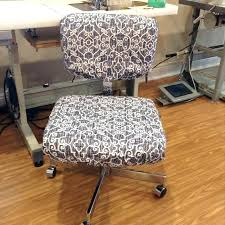 chair covers for home. Desk Chair Slipcover Office Home Decoration For Cover Amazon Arm Covers