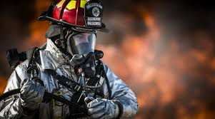 The Role Of Fire Protection Engineer In Fire Loss Investigation