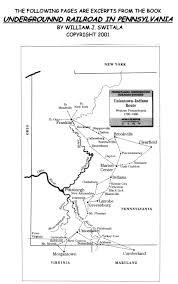 underground railroad map black and white images underground railroad map black and white