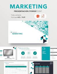 Presentaciones En Power Point Gratis Under Fontanacountryinn Com