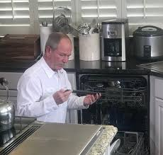 appliance repair st louis. Wonderful Appliance We Give You A Quote Before Kitchen Appliance Repair And Appliance Repair St Louis I