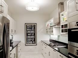top small galley kitchen designs