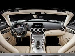 2018 mercedes benz amg gtr.  amg 2018 mercedesamg gt c roadster interior 1 to mercedes benz amg gtr