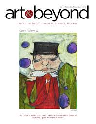 december 2016 by art beyond studio inc issuu