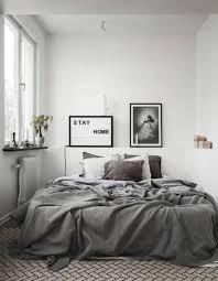 bedroom minimalist. Cool 50 Mind-Blowing Minimalist Bedroom Color Inspiration Https://homedecort.com/2017/06/50-mind-blowing-minimalist-bedroom -color-inspiration/