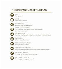 Simple Story Outline Template Marketing Plan Outline Template Lovely 19 Simple Marketing