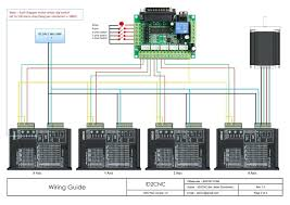 cnc breakout board wiring diagram new famous router gallery Roto-Rooter Tool at Roto Rooter Switch Wiring Diagram