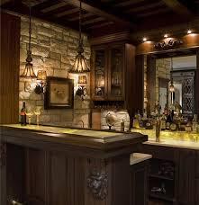 basement bar design. Basement Bars Design, Pictures, Remodel, Decor And Ideas - Page 11   For The Home Pinterest Bar Designs, Basements Design E