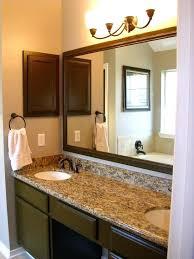 bathroom vanities cottage style. Cottage Bathroom Vanity Ideas Medium Size Of Affordable Vanities . Style
