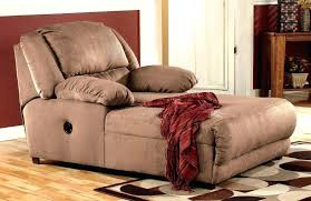 chaise lounge indoor furniture. Chaise Lounge Indoor Furniture Double Home Decorations N