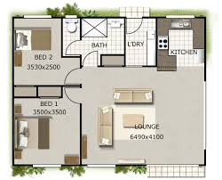 Small Picture Home Designs Kit Homes Valley Kit Homes Providing Affordable