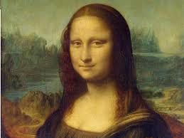 france s culture minister said she is seriously considering sending da vinci s masterpiece on a tour of the country