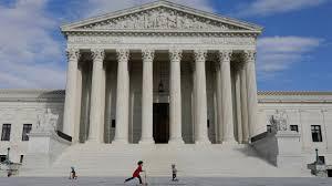 Wer folgt als Richterin auf Ginsburg am US Supreme Court? - ZDFheute