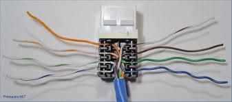 cat5 wall plate wiring diagram wiring diagram ethernet wall jack wiring diagram wiring diagram for phone jack fresh exelent dsl wiring phone jack of cat5 wall plate wiring