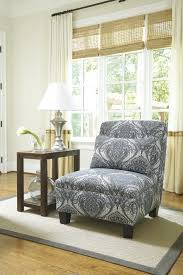 full size of accent chair armless accent chairs teal bedroom chair red accent chairs for