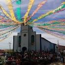 imagem de São João das Missões Minas Gerais n-11