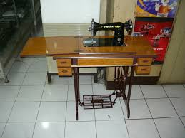 Sewmaster Sewing Machines