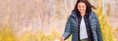 women s winter coats