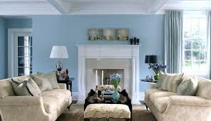 image of sky best paint color to brighten a dark room