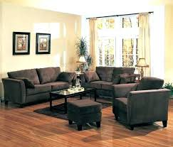 Brown leather sofa sets Modern Brown Leather Sofa Set Dark Brown Couch Wall Color With Brown Couch Large Size Of Living Color Schemes For Living Rooms Dark Brown Dark Brown Leather Sofa Rdsoretiredinfo Brown Leather Sofa Set Dark Brown Couch Wall Color With Brown Couch
