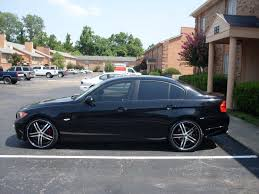 Sport Series 06 bmw 325i : mr_incredible 2006 BMW 3 Series325i Sedan 4D's Photo Gallery at ...