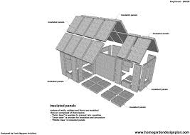 diy insulated dog house plans storage sheds for coffs harbour free picnic table bench plans pdf 2016
