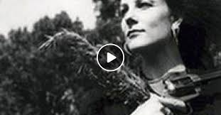 Kendra Smith: Grains of Sand by DJ Classic Skin | Mixcloud
