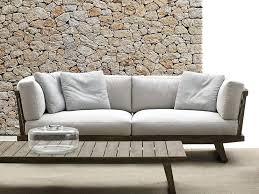 Bb italia furniture prices Ray Bb Italia Furniture For Large Designer Lounge Sofa Bb Italia Chairs Heavencityview Italia Furniture Ebay Sofas Bend Sofa Italia Design