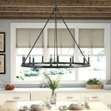 dining lighting ideas lamps rustic dining light fixtures chandelier for breakfast room dining lamp long dining
