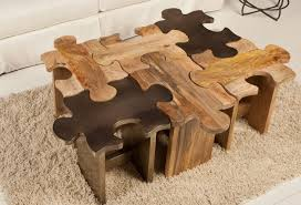 brilliant creative coffee tables 40 modern creative coffee tables digsdigs
