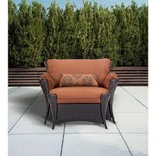 hanover patio furniture. Hanover Patio Conversation Sets Strathallure2pc 64 1000 Random 2 Oversized Furniture H