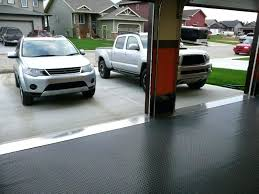 porcelain garage floor tiles luxury costco garage flooring best garage floor tiles interlock costco of inspirational